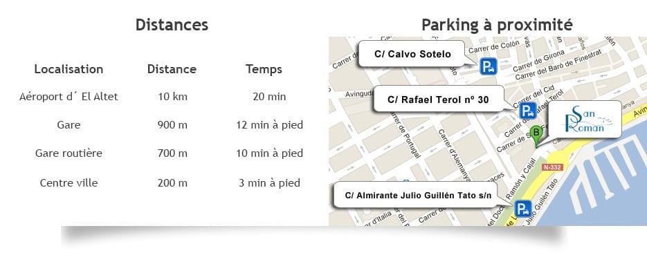 clinica-podologica-parkingsfr