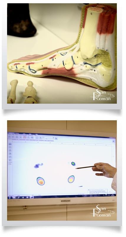 ortopedia-alicante