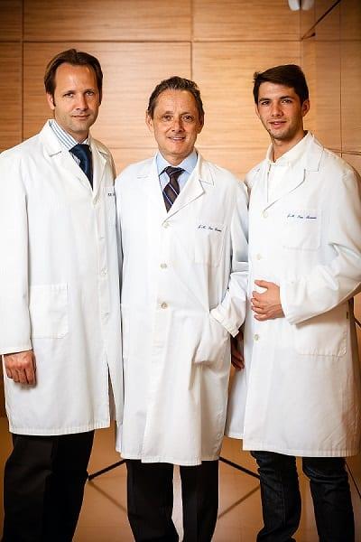 equipo medico