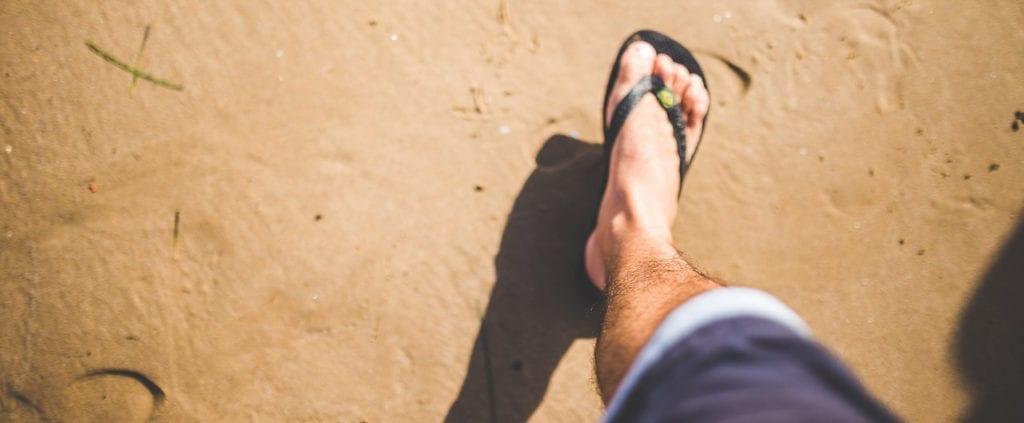 Tratar los dedos en martillo evitará deformidades irreversibles