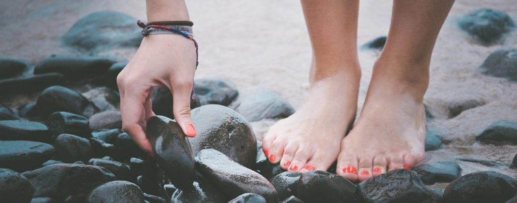 Cirugía del pie. ¿Qué tratamiento le conviene?