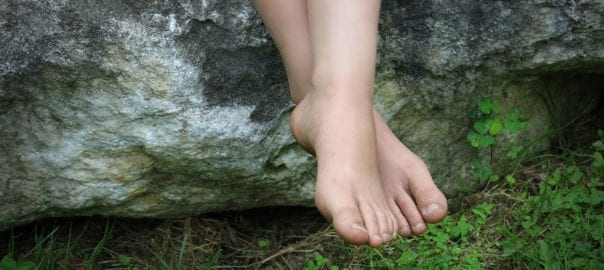 pies bonitos curiosidades