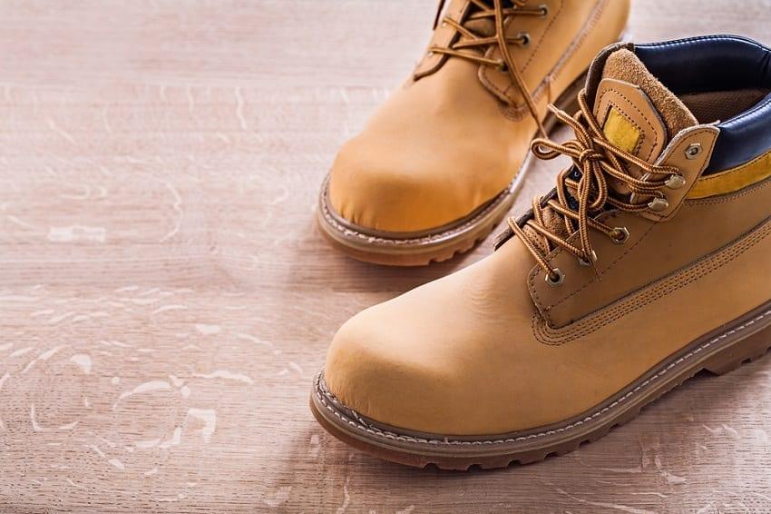 Los 10 consejos que debe seguir para elegir el calzado perfecto para trabajar