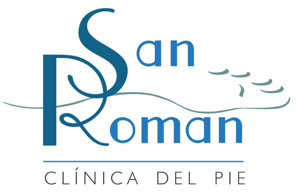 Lo más visto en 2017 de la Clínica San Román