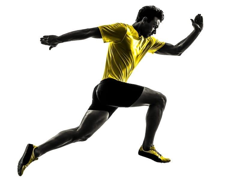 servicios ortopédicos deporte