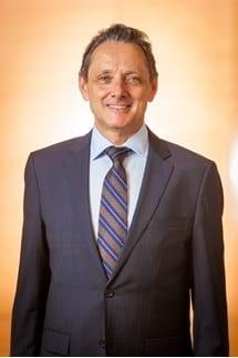 Jose Manuel San Román