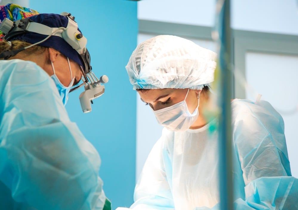 Conoce los beneficios de la cirugía mínima invasiva para el tratamiento de juanetes y dedos en garra
